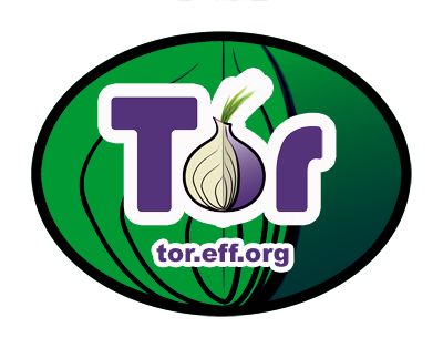 Tor Onion Links