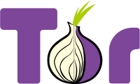 gratis VPN med Tor