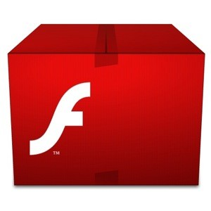 Adobe Flash player sårbarhet