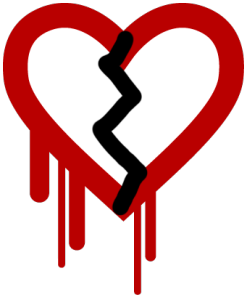 broken-heartbleed