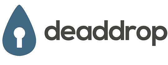Deaddrop