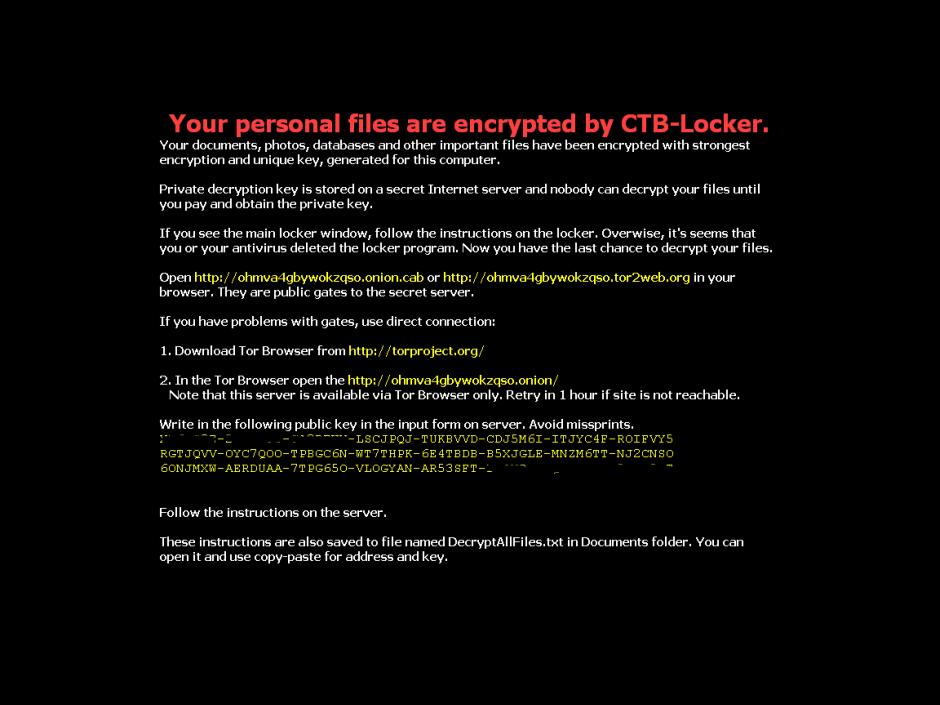 RansomCryptB