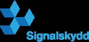 Signalskydd
