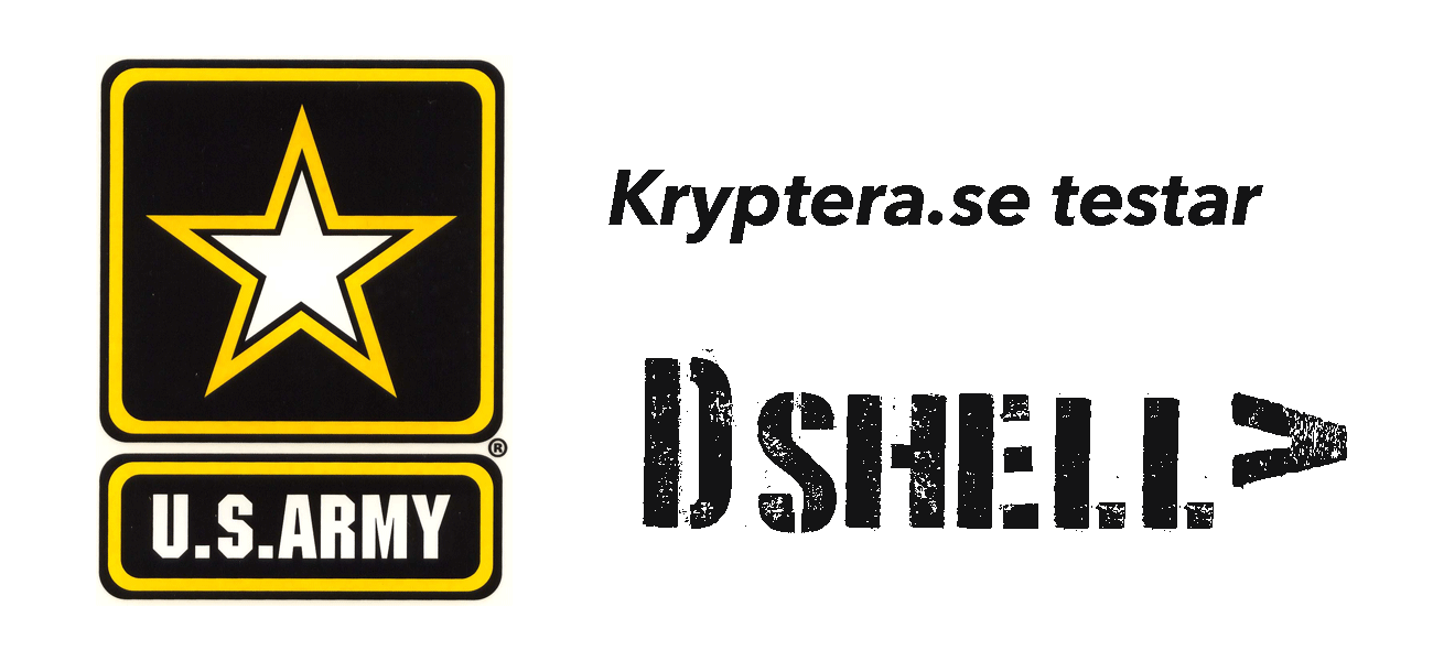US-Army-dshell
