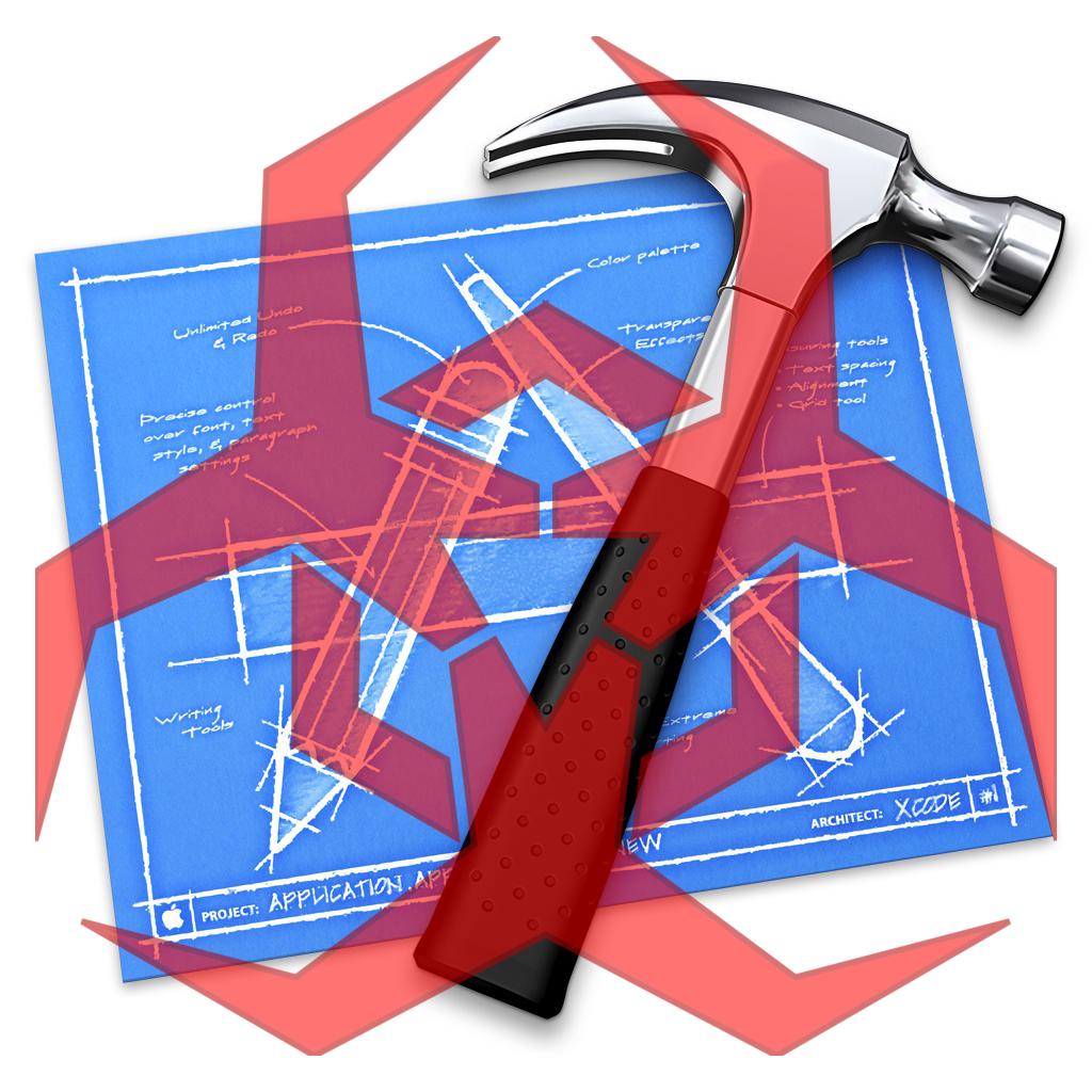 Xcode Malware XCodeGhost
