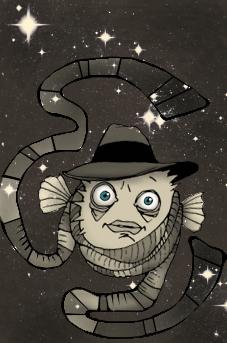 OpenBSD 59 drwxorx