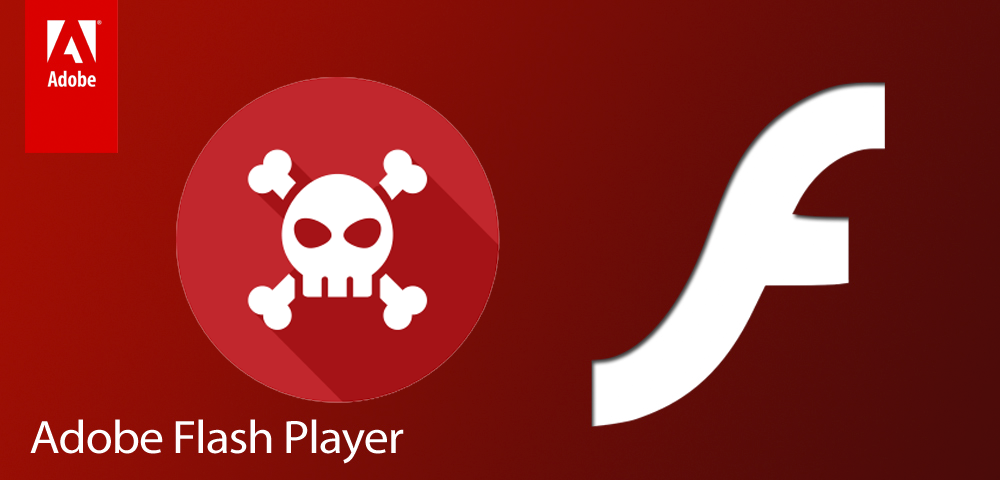 adobe-flash-player-bug