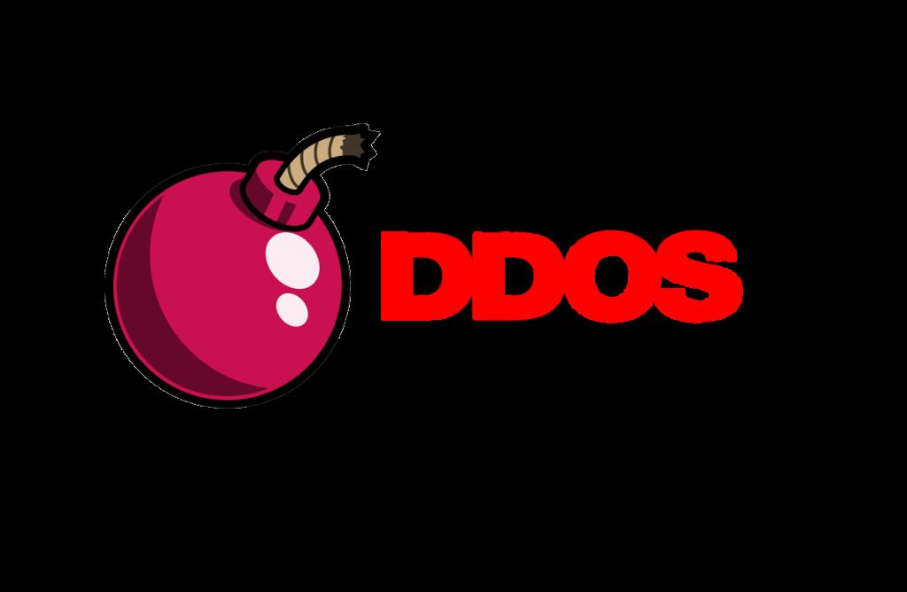 DDoS DNS