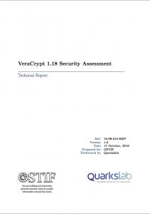 veracrypt-granskning
