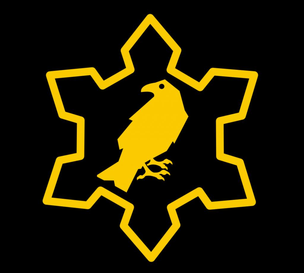 MUST, Militära Underrättelse- och Säkerhetstjänsten