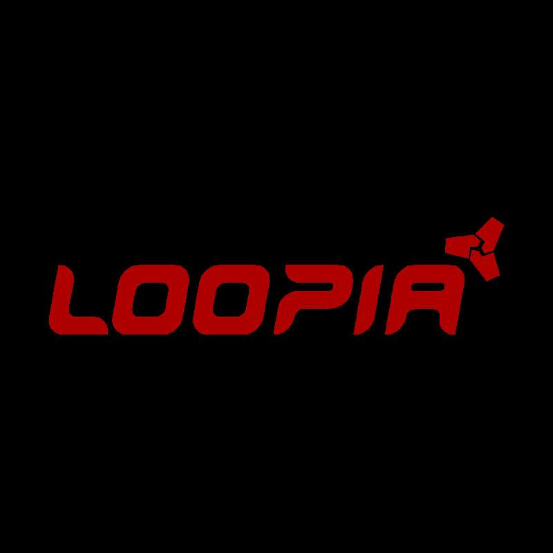 loopia e post google