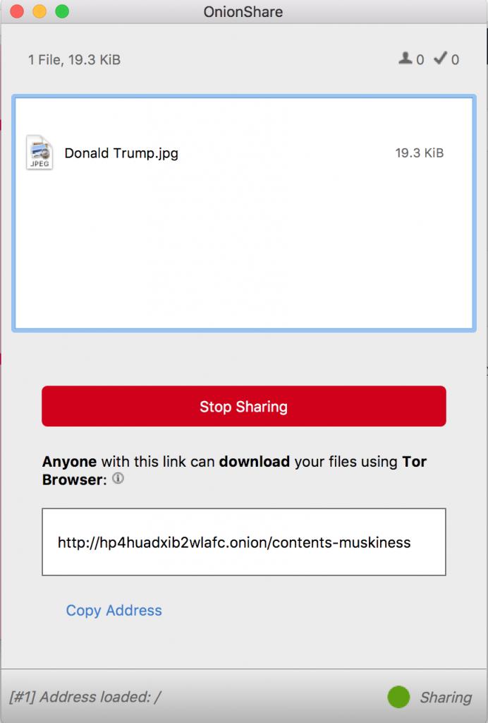 тор браузер mac скачать hudra