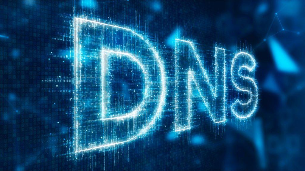 Säkrare DNS med DoH