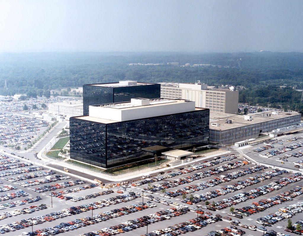 NSA släpper Reverse-Engineering verktyg