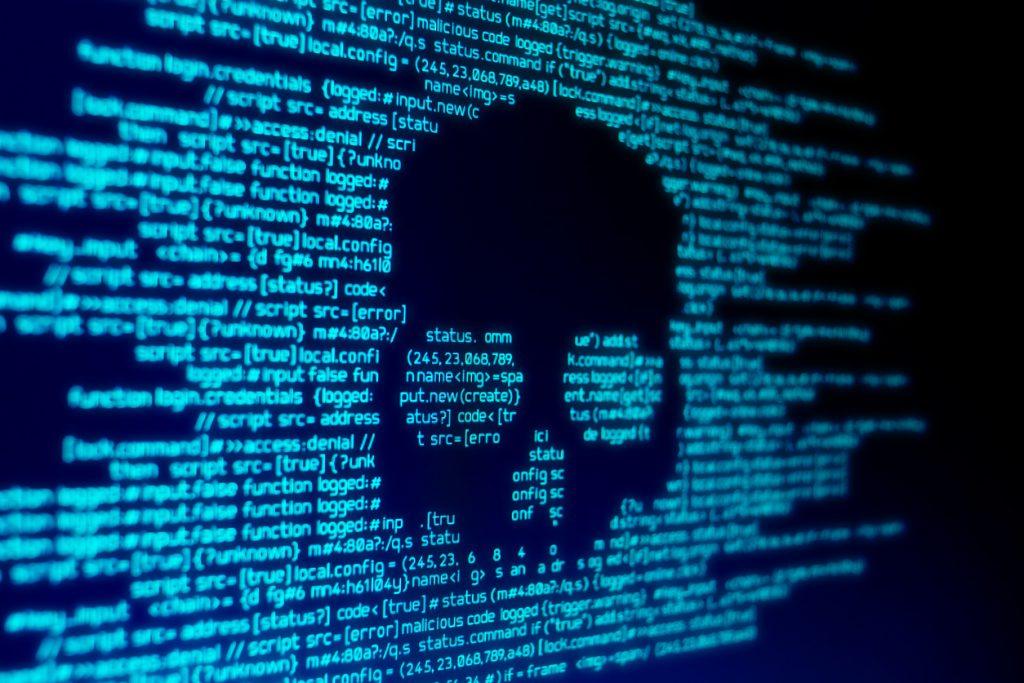 cybervapen